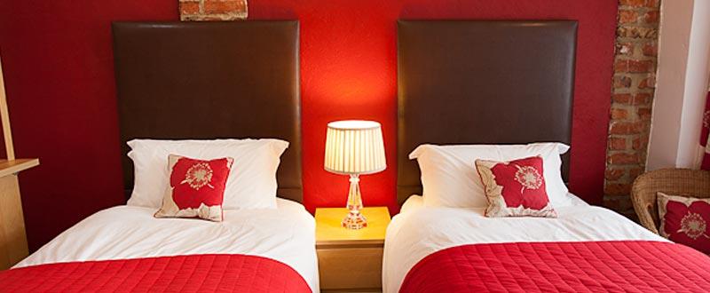 accommodation-anchor-inn