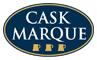 cask-marque-logo