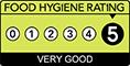food-hygiene-logo